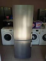 Холодильник Gorenje, фото 1