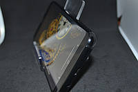Копия самсунг гелекси S9 / S9 Plus 64GB НОВИНКА! ВидеоОбзор, фото 1