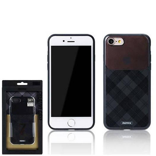 Чехол Remax Sky iPhone 7 Plus