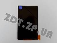 Дисплей к телефону Samsung Galaxy Star Advance Dual Sim G350