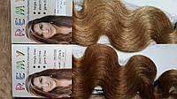 Волосы на заколках натуральные кудрявые., фото 1