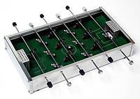 Игра Мини-футбол 21см 725-A14