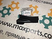 8149860010 81498-60010 Оригинальная накладка заглушка задней левой фары фонаря стопа Lexus LX 450 570 2016 2017 2018