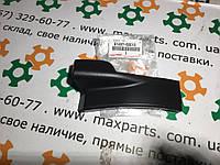 8149760010 81497-60010 Оригинальная накладка заглушка задней правой фары фонаря стопа Lexus LX 450 570 2016 2017 2018