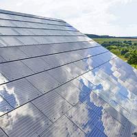 Эксплуатация солнечных панелей и влияние осадков на них