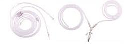 Силиконовые трубки для аспиратора-ирригатора LAPOMED ™ LPM-0509.6
