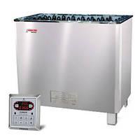 Keya Sauna Электрокаменка Amazon SAM-B18 18 кВт с выносным пультом CON6