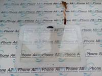 Сенсорный экран для планшетов Samsung P7300 Galaxy Tab , P7310 Galaxy Tab , P7320 Galaxy Tab white