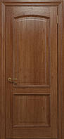 Міжкімнатні двері ELEGANTE E-11