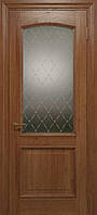 Міжкімнатні двері ELEGANTE E-12