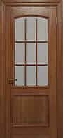 Міжкімнатні двері ELEGANTE E-12K