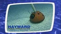Пылесосы для бассейна hayward