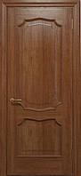 Міжкімнатні двері ELEGANTE E-21, фото 1