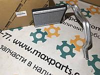 8710733120 87107-33120 Оригинальный новый отопителя радиатор печки Toyota Camry 40 Lexus ES 350 RX 350