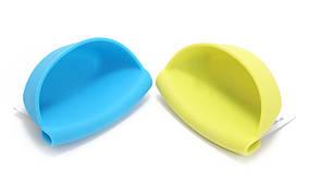 Соусник для салатника 8.8см, 2 цвета 550-140