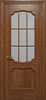 Міжкімнатні двері ELEGANTE E-22K, фото 1