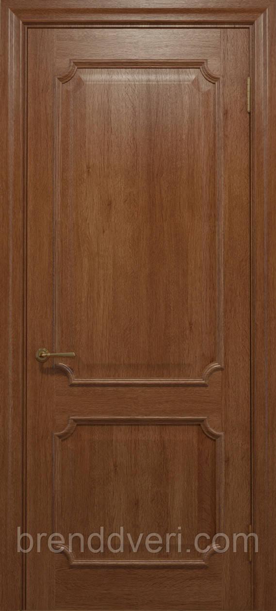 Міжкімнатні двері ELEGANTE E-31