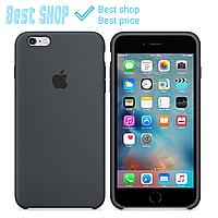 35 цветов Силиконовый чехол Apple Silicone Case для iPhone 7/ iPhone 8, фото 1