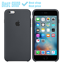 35 цветов Силиконовый чехол Apple Silicone Case для iPhone 7/ iPhone 8