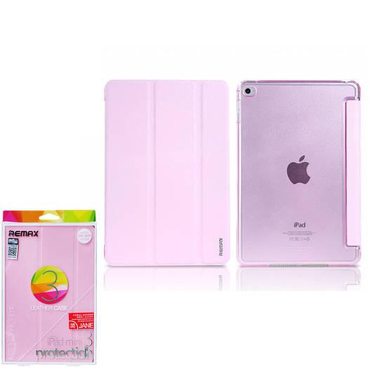 Чехол Jane iPad mini 2&3