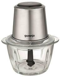 Подрібнювач Gorenje S 450 E CH1110SG (насадка для кухонного комбайна)