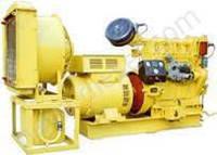 Ремонт дизель-генераторной продукции; Ремонт дизель-генераторної продукції