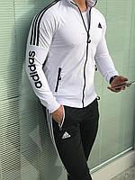 Спортивный костюм адидас классик в Украине. Сравнить цены 3e533299b25a3