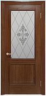 Міжкімнатні двері INTERIA I-012