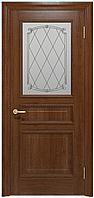 Міжкімнатні двері INTERIA I-022