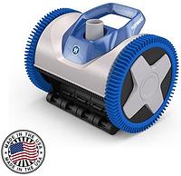 Робот–пылесос Hayward AquaNaut 250