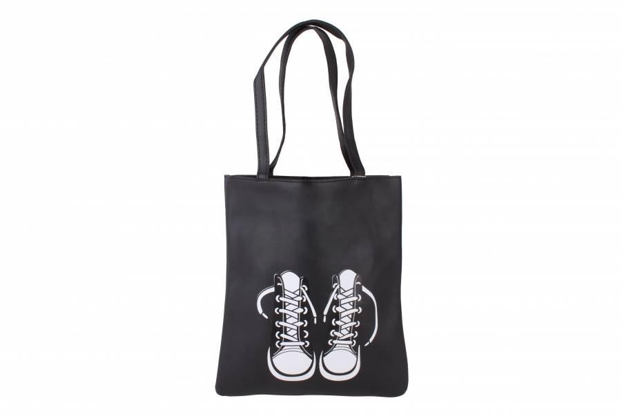 Міська сумка Кеди