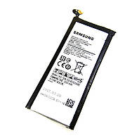 Аккумулятор Samsung G920 Galaxy S6 (EB-BG920ABE) 2550 mAh .a