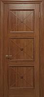 Міжкімнатні двері CROSS C-021