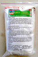 Огнебиозащитное средство ХМХА-1110 АНТИЖУК. Сухой концетрат