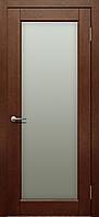 Міжкімнатні двері TREND PREMIUM TP-012