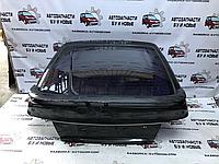 Крышка багажника (хэтчбек) Toyota Corolla E10 (1991-1997)
