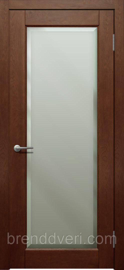 Міжкімнатні двері TREND PREMIUM TP-012-F