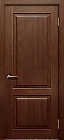 Міжкімнатні двері TREND PREMIUM TP-031