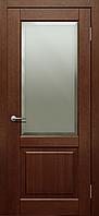 Міжкімнатні двері TREND PREMIUMTP TP-032-F