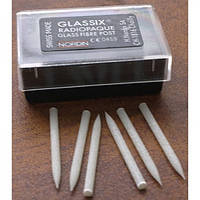 Cтекловолоконные штифты, Glassix (Гласикс),  6 шт./уп.