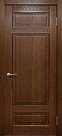 Міжкімнатні двері TREND PREMIUMTP 041