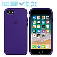 29 цветов Силиконовый чехол Apple Silicone Case для iPhone 6 Plus / 6s Plus, фото 1