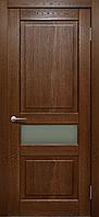 Міжкімнатні двері TREND PREMIUM TP-053