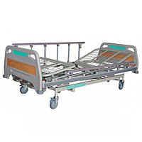 Електричне багатоцільове (універсальне) медичне ліжко OSD-91EU