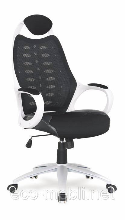 Геймерське поворотне крісло для ігор Striker 2 Halmar