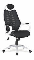 Геймерське поворотне крісло для ігор Striker 2 Halmar, фото 1