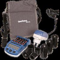 Умное зарядное устройство Technoline BC1000 AA AAA