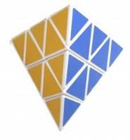 Пирамидка для начинающих, фото 1