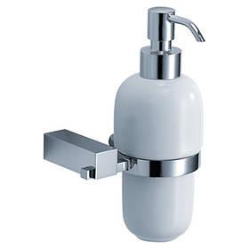 JIKA Cubito Дозатор для жидкого мыла