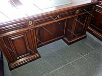 Стол письменный 2805, Classical